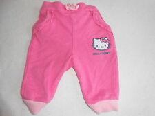 Baby Ragazze Vestiti 0-3 mesi-Carino Hello Kitty Pantaloni-combiniamo le spese di spedizione