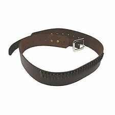 Hunter Company 3458100022 Adjustable Cartridge Belt