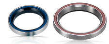 Giant Over Drive MTB Fit Headset Bearings | Tapered