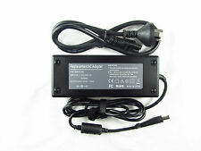 AC Adapter Charger HP Pavilion dv6-3032tx, 120W