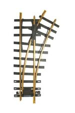 Bachmann 30 Degree 4' Diameter Right Turnout G Scale Trains Track 94658