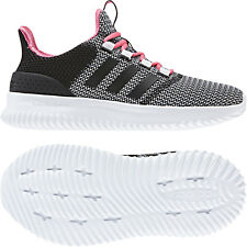 adidas Cloudfoam Ultimate Kinderschuhe
