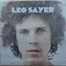 """LEO SAYER """"SILVERBIRD""""  33T LP"""