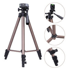 Tripod Weifeng WT3130 Aluminium for Camera Camorder Smartphone Adjustable Lenght