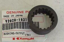 Kawasaki Transmission Output 3rd Gear Bushing for VN1500 Vulcan 1998-2001