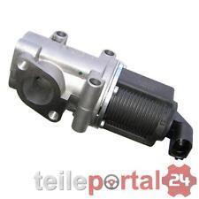 Válvula EGR de Recirculación Gases Escape Opel Astra H Signum Vectra C Zafira