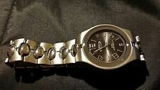 Donald Trump Marina Hotel Casino Collection Watch VIP PLAYERS Casino Wristwatch