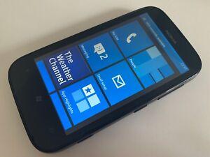 "Nokia LUMIA 510 Windows 5mp 4"" Touch Mobile Smartphone (TESCO NETWORK)"