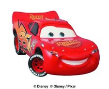 Medicom Toy UDF Disney Cars McQUEEN Figure from Japan