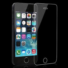 Panzerglas iPhone 5S iPhpne 5 iPhone SE iPhone 5C Panzerfolie Schutzglas