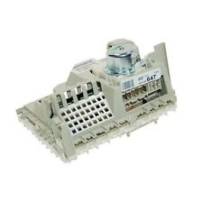 Whirlpool Washing Machine Timer 481228218786 #27L287