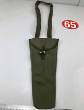 Surplus Chinese Type54 M12.7 Canvas Telemeter  Accessory Pouch