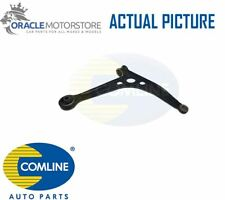 NEW COMLINE FRONT RIGHT TRACK CONTROL ARM WISHBONE GENUINE OE QUALITY CCA2039