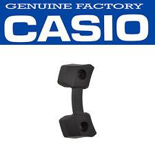 CASIO G-SHOCK Watch Bezel  9H GPW-1000 Gravitymaster GPS Hybrid Waveceptor