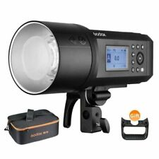 Godox AD600PRO 600Ws Outdoor Flash