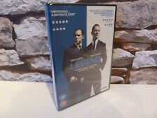 LEGEND DVD with TOM HARDY - FAST/FREE POSTING.