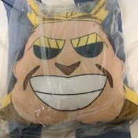 Kirby parasol Ver swing solar collection Prize Game Anime Manga Free shipping