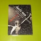 DVD.- DEPECHE MODE (ONE NIGHT IN PARIS) - THE EXCITER TOUR 2001 - EDIC. 2 DVDS