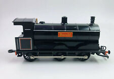 Bachmann 58807 Thomas & Friends Donald electrically operated with moving eyes