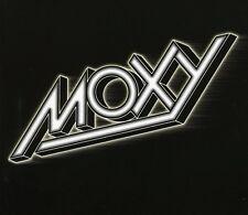 Moxy - Moxy [New CD] Canada - Import