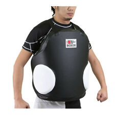 ISAMI Boxer Protector Made in Japan