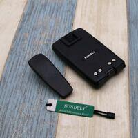 BrandNewSealed Battery - PMNN4071 for MOTOROLA MAG ONE BPR40 -