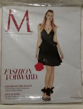 The Mall at Millenia Magazine, Holiday 2015