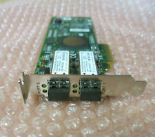 - Microsystems SG Sun XPCIE 2FC-EM4 375-3397 4 GB PCI-E DUAL PORT FC Host Adapter