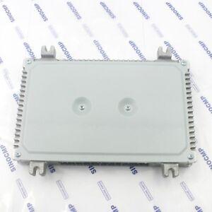 Computer Controller 9226740 9226743 9226748 For Hitachi ZX110/120/200 Excavator