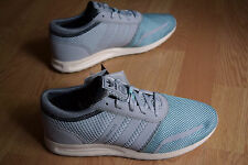 adidas Los Angeles gr  45 46 46,5 47 48 48,5 49 SL la trAineR country rom s41988