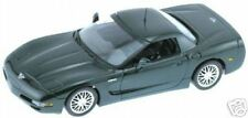 Fly CORVETTE  C5  Z06 Rf. A543  slot car 1/32