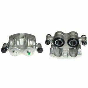 For Iveco Daily 1990-2006 Rear Right Brake Caliper