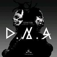 Genetikk - D.N.A. /3