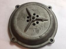 Genuine Paslode 500788 CAP MACHINED For Coil Nailer F325C F350SRH