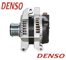 Lichtmaschine Toyota Corolla + Verso + Avensis 2.0 + 2.2 D-4D 2.0D 2.2D 130A