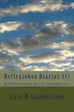 Reflexiones Diarias: Reflexiones Diarias (1) : Reflexiones para Compartir by...