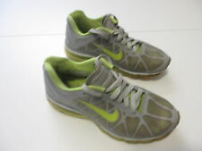 Women's NIKE 'Air Max+ 2011' Sz 6.5 US Shoes Runners VGCon | 3+ Extra 10% Off