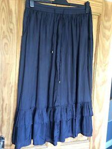 ms Sheer skirt size 14