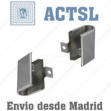Hinge Covers for Hp Pavillion g6-1000 series cubre bisagras