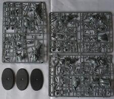 WARHAMMER Age of Sigmar Stormcast Eternals Vanguard-palladors (3 modèles)