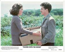 Sean Penn Elizabeth McGovern in Racing with the Moon 1984 movie photo 19869