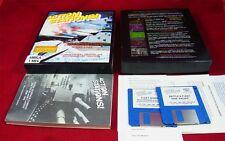 Amiga: action schéma! - storm 1993