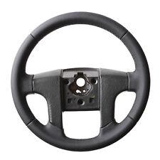 VW Steering Wheel Passat 35i Vr6 G60 Golf 2 Gti New Recovered 12025
