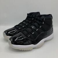 Air Jordan 11 Retro Jubilee CT8012 011 Men's Size 10 - IN HAND Free Shipping