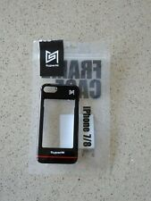 Official SuperM Pop Up Shop Photocard Phone Case Iphone 7/8