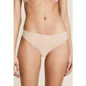 Calvin Klein Invisibles Thong Underwear Panty D3428 13 colors XS/S/M/L/XL