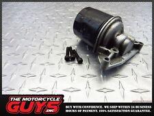 2001 01 02 03 YAMAHA XV1600 ROADSTAR ROAD STAR 1600 FRAM OIL FILTER PH6017A