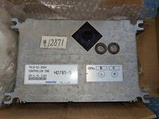 KOMATSU ENGINE CONTROLLER 7818-52-3004