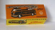 Repro Box Tekno Nr.404 VW Stegwagn