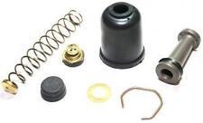 Brake Master Cylinder Kit, Porsche 356/356A/356B, 644.351.911.00